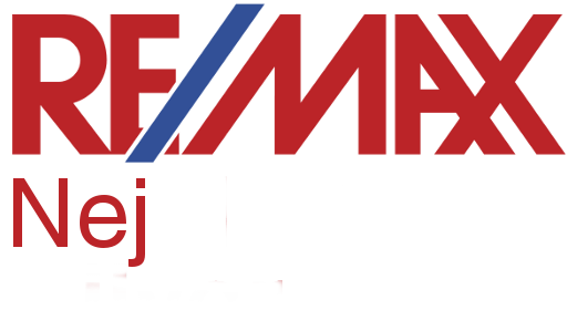RE/MAX Nej